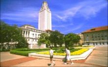 ut-campus.jpg