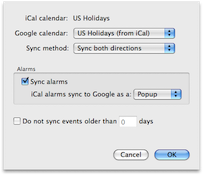 calendar-options.png
