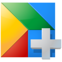 Google-Apps-Marketplace-logo.png