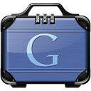 Spanning-Backup-Icon_128x128.png