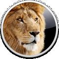lion-120x120.png
