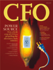 CFO Magazine - July 6, 2006