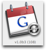 Sync iCal and Google Calendar with Spanning Sync b3
