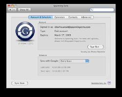 spanning-sync-beta-screenshot-sm.png